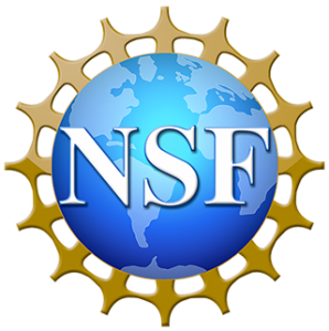 http://csi.sice.indiana.edu/files/2017/07/NSF-Logo-1efvspb.png